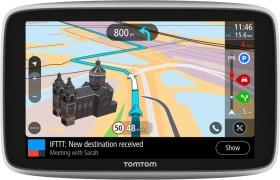 TomTom GO Premium 5 (1PL5.002.30)