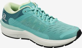 Salomon Sonic 3 Confidence meadowbrook/white/patina green (Damen) (409919)