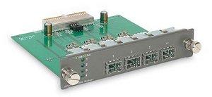 D-Link DEM-340MG, 4x SFP 1000Mbit Slot module