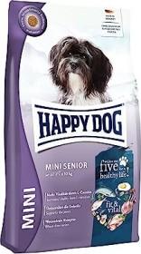 Happy Dog Mini Senior 300g