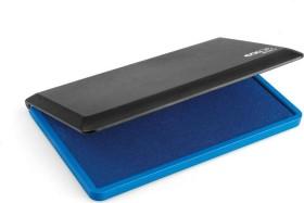 COLOP Stempelkissen Micro 3, 160x90mm, blau (109711)