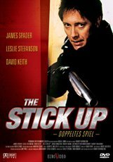 The Stick Up - double Game