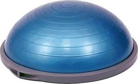 Bosu Pro Balancetrainer Stabilitätstrainer