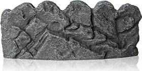 Juwel Terrace Stone Granite, 350x140mm (86952)
