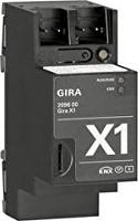 Gira X1 Visualisierungsserver für mobile Endgeräte (iOS und Android), Gateway (209600)