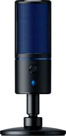 Razer Seiren X for PS4 (RZ19-02290200-R3G1)