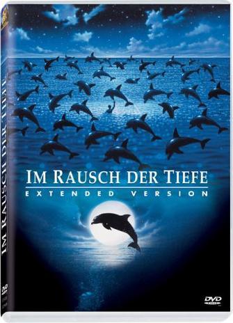 Im Rausch der Tiefe (Special Editions) -- via Amazon Partnerprogramm