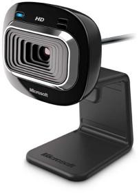 Microsoft LifeCam HD-3000 (T3H-00012)