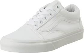 Vans old Skool True white (men) (VD3HW00)