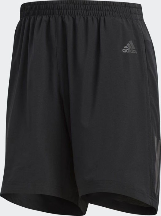 9f925497180 adidas Response Shorts running pants short black (men) (CF6257 ...