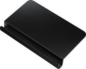 Samsung EE-D3100 Charging Dock Pogo for Galaxy Tab S4 / Galaxy Tab A 10.5 (EE-D3100TBEGWW)