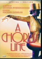 A Chorus Line -- via Amazon Partnerprogramm