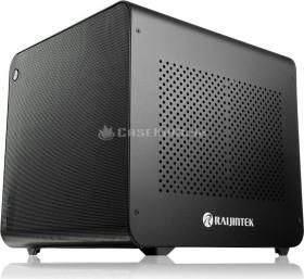Raijintek Metis Evo ALS schwarz, Mini-ITX (0R20B00166)