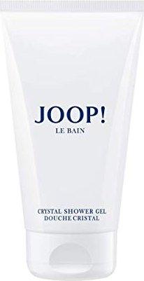 joop le bain shower gel 150ml skinflint price comparison uk. Black Bedroom Furniture Sets. Home Design Ideas