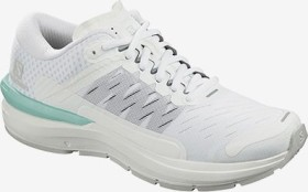 Salomon Sonic 3 Confidence white/lunar rock (Damen) (409918)
