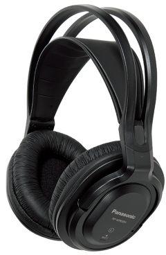 Panasonic RP-WF830 black