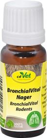 cdVet BronchialVital nibbler 10ml