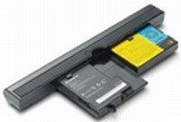 Lenovo 40Y8318 ThinkPad Li-Ionen-Akku