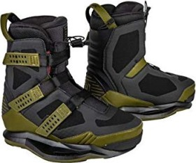 Ronix One Boots/Bindung