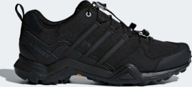 adidas Terrex Swift R2 core black (Herren) (CM7486)