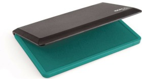 COLOP Stempelkissen Micro 3, 160x90mm, grün (109715)