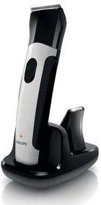 Philips QG3270 hair trimmer