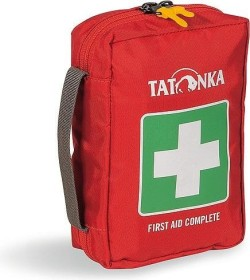 Tatonka First Aid Complete (2716)