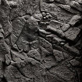 Juwel Rückwand Stone Granite, 600x550mm (86930)