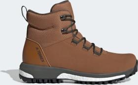 adidas Terrex Pathmaker CW brown/carbon (Damen) (G26444)