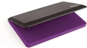 COLOP Stempelkissen Micro 3, 160x90mm, violett (109716)