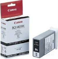 Canon ink BCI-1401BK black (7568A001)
