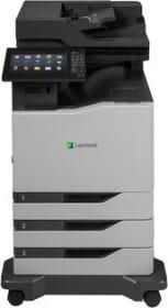 Lexmark CX860dte, Farblaser (42K0081)