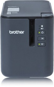 Brother P-touch P950NW (PTP950NWZG1)