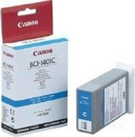 Canon BCI-1401C Tinte cyan (7569A001) -- via Amazon Partnerprogramm