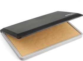 COLOP Stempelkissen Micro 3, 160x90mm, blanko/ungetränkt (109709)