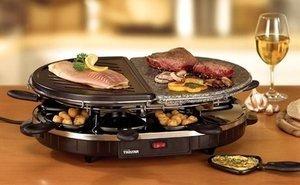 Tristar RA-2946 raclette