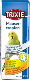Trixie Mauser-drops