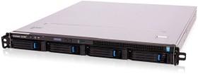 LenovoEMC StorCenter px4-400r, 2x Gb LAN, 1HE (70CK9000WW/70CK9005WW)