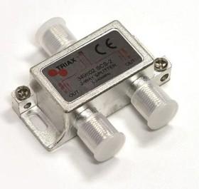 Triax SCS 2 (349802)