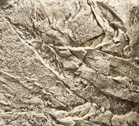 Juwel Rückwand Cliff Light, 600x550mm (86942)