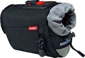 Rixen&Kaul Micro Bottlebag saddle bag