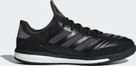 adidas Copa Tango 18.1 IN core blackutility black (Herren) (CP8998) ab € 66,05