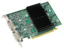 Matrox Millennium P690, 128MB DDR2, 2x DVI (P69-MDDE128F)