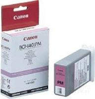 Canon ink BCI-1401PM magenta photo (7573A001)