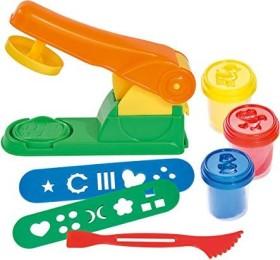 Simba Toys Art & Fun Knetpresse (106329097)
