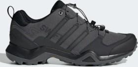 adidas Terrex Swift R2 grey six/carbon/grey five (Herren) (BC0390)