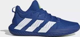 adidas Stabil Next Gen royal blue/cloud white/signal green (Herren) (FU8316)