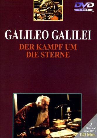 Galileo Galilei -- via Amazon Partnerprogramm