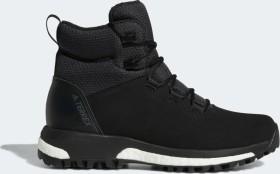 adidas Terrex Pathmaker CW core black (Damen) (AC7844)