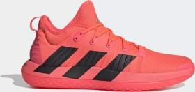 adidas Stabil Next Gen signal pink/core black/cloud white (Herren) (FW4739)